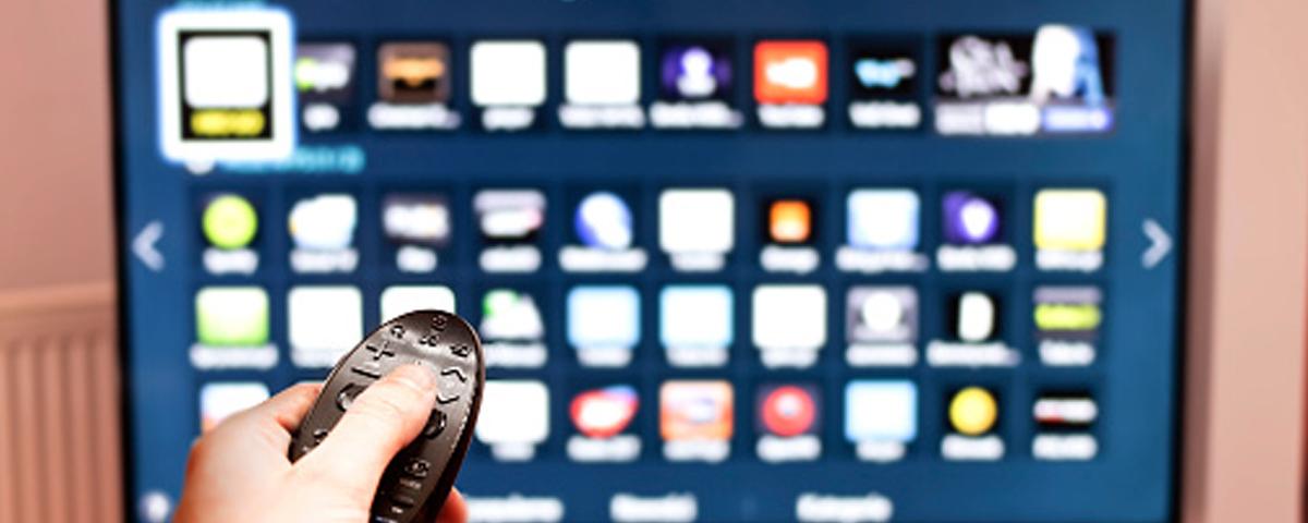 O que é a tecnologia HDR em monitores e Smart TVs