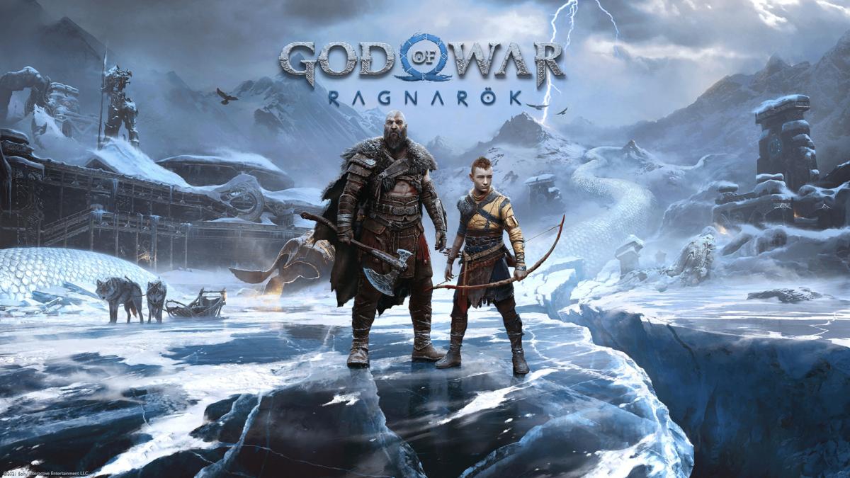Cirurgia do ator e dublador de Kratos pode ter sido o motivo do adiamento de God of War Ragnarok