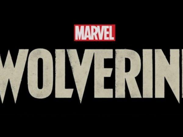 """Diretor de Marvel's Wolverine revela que será um jogo """"completo e com tom adulto"""""""