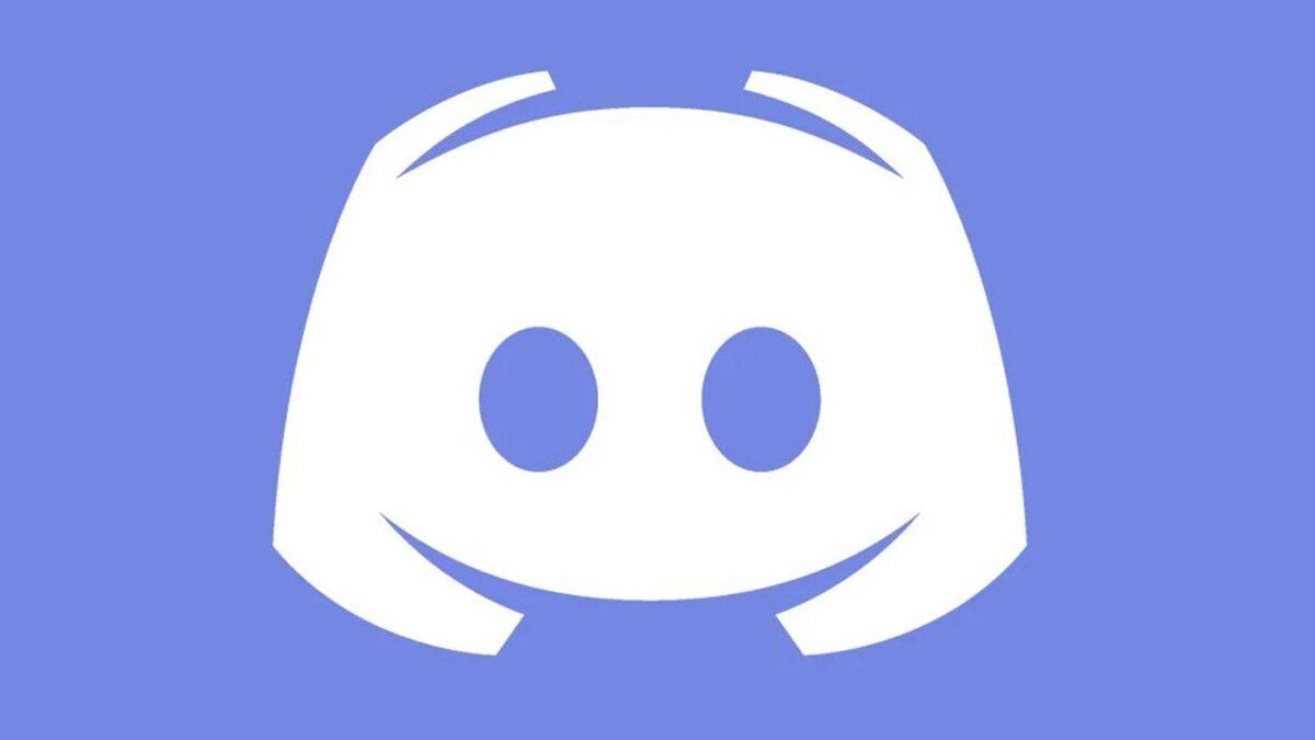 Discord testa nova integração com YouTube