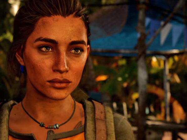 Far Cry 6 terá upgrade gratuito de PS4 para PS5 e do Xbox One para Series X