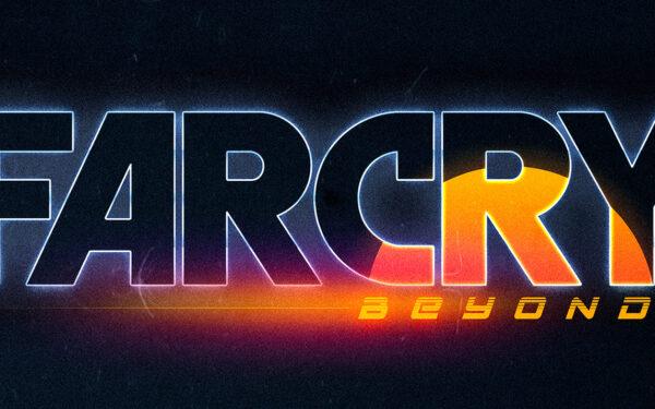 Far Cry: Novo jogo de tabuleiro da franquia anunciado