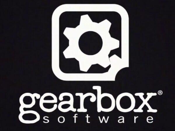 Gear Box está desenvolvendo um novo jogo da série Brother In Arms