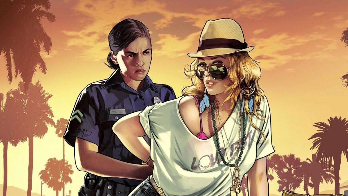 Grand Theft Auto: The Trilogy – The Definitive Edition tem classificação indicativa listada na Coréia do Sul