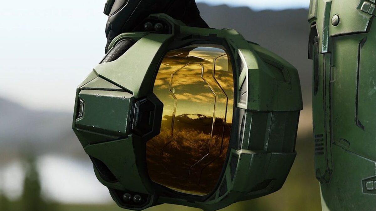 Halo Infinite: Bots ganharão capacidade de dirigir veículos