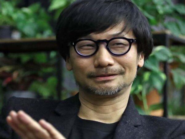 """Hideo Kojima sobre Deathloop: """"Jogo de looping temporal com um sistema interessante"""""""