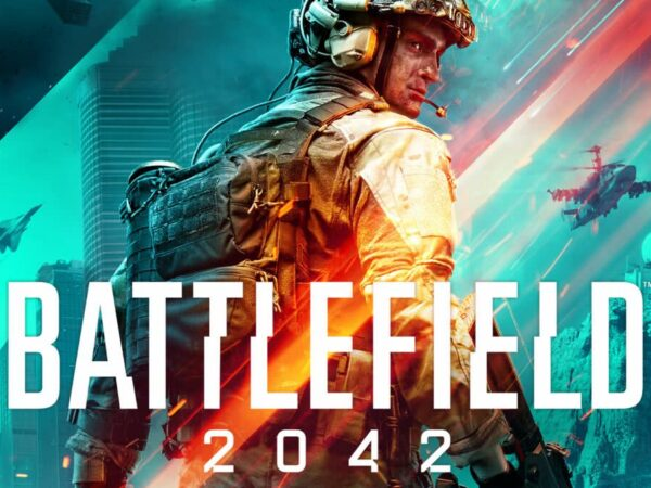 Ações da EA caem após rumores do adiamento de Battlefield 2042