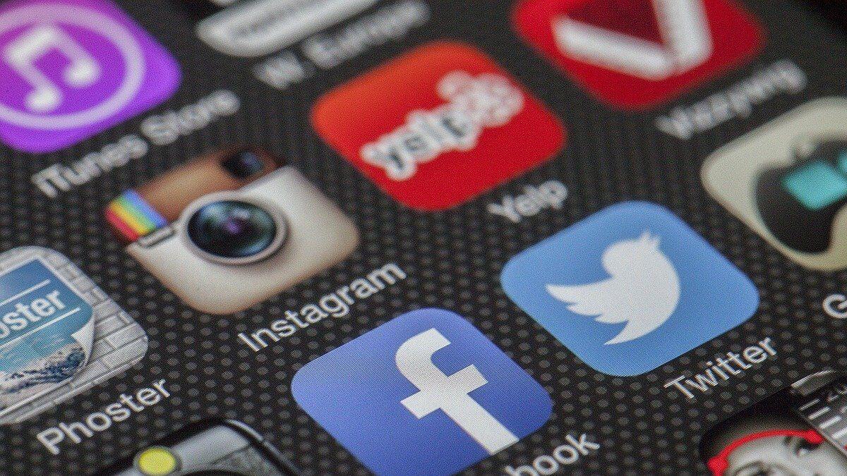 Vulnerabilidade grave pode comprometer a segurança no iPhone
