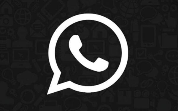 WhatsApp trabalha em recurso de report mais eficaz
