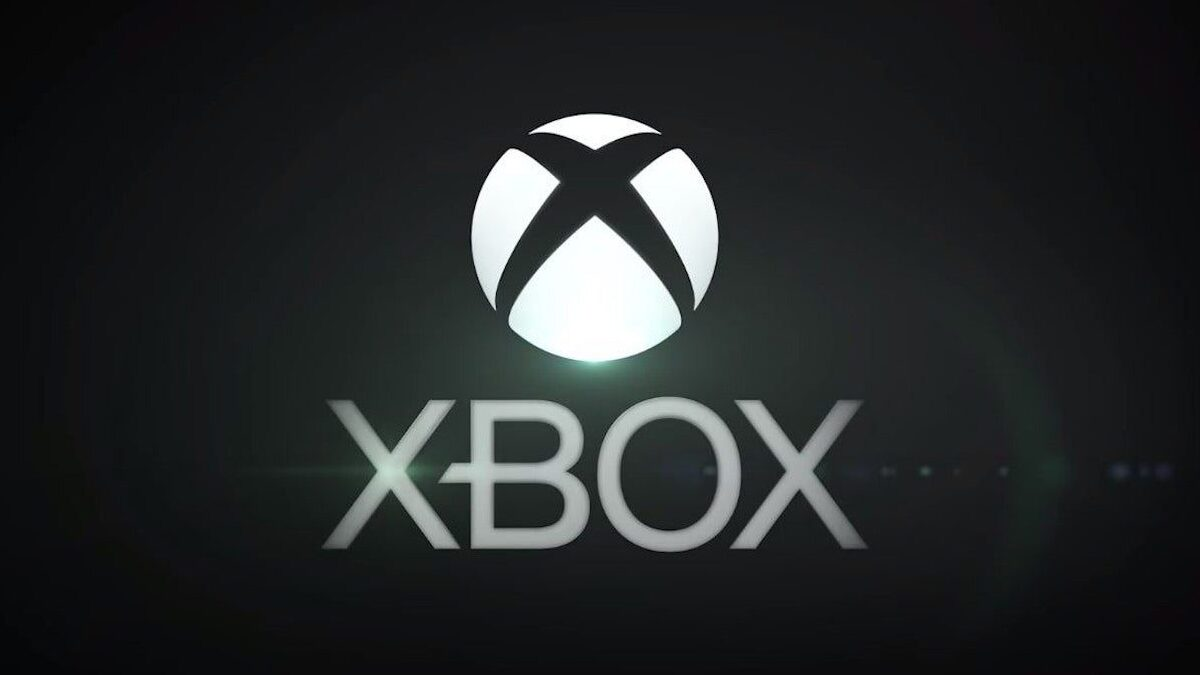 Xbox Cloud Gaming pode ser testado por insiders nos consoles agora mesmo