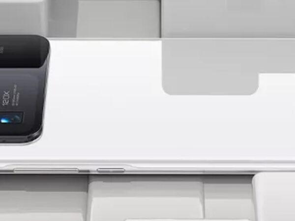 Xiaomi pode lançar celular com câmera de 200MP