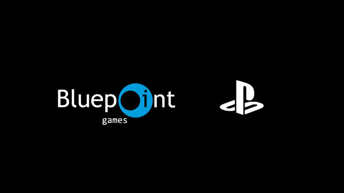 Bluepoint pode estar desenvolvendo um jogo original e um novo remake, segundo rumor