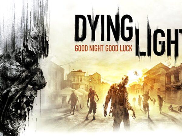Dying Light irá receber atualização para Xbox series X|S e PS5