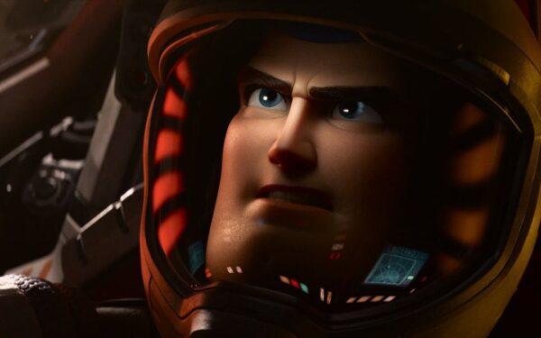 Lightyear, spin-off de Toy Story, ganha um novo trailer