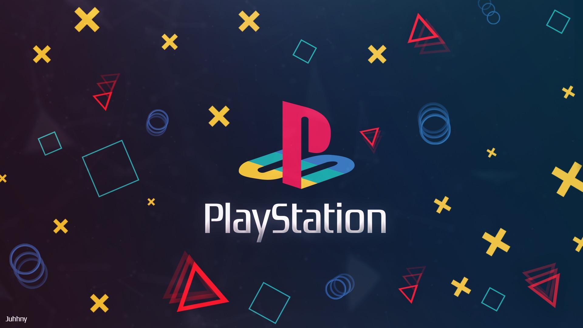Rumores indicam que um grande remake de Playstation pode ser anunciado em dezembro