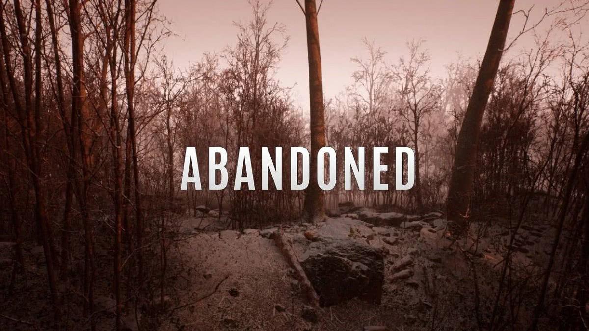 Blue Box Games está recebendo ameaças de mortes por conta de teorias conspiracionais sobre Abandoned, segundo site