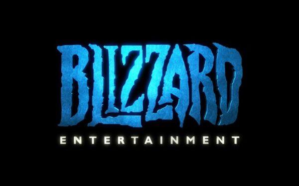 Blizzard pode estar trabalhando em uma nova IP de mundo aberto em primeira pessoa