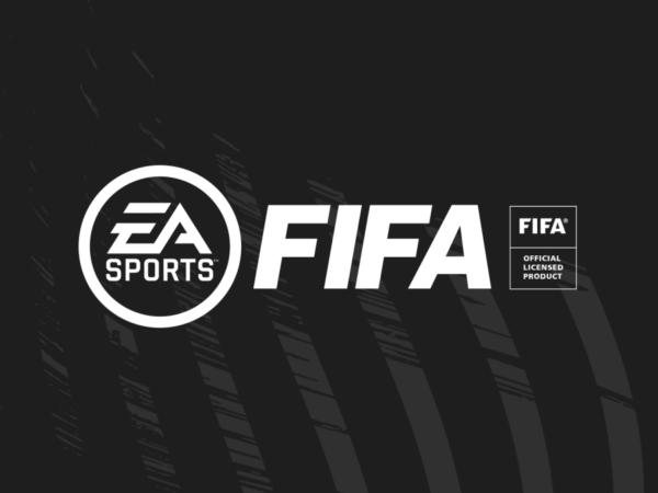 """Marcas comerciais registradas como """"EA Sports FC"""" pode estar vindo substituir o nome FIFA da franquia de futebol da EA"""