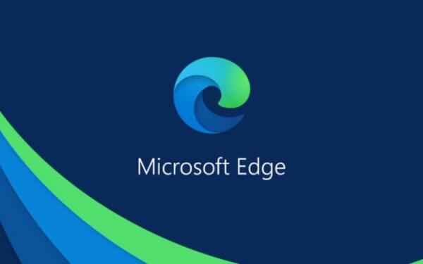 Agora é possível jogar jogos da Steam em seu console Xbox via Microsoft Edge!