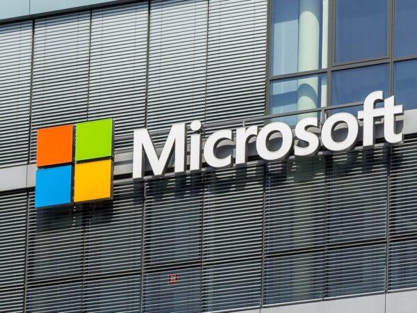 Microsoft estuda mexer em políticas de reparos para que os consumidores repararem seus próprios hardwares