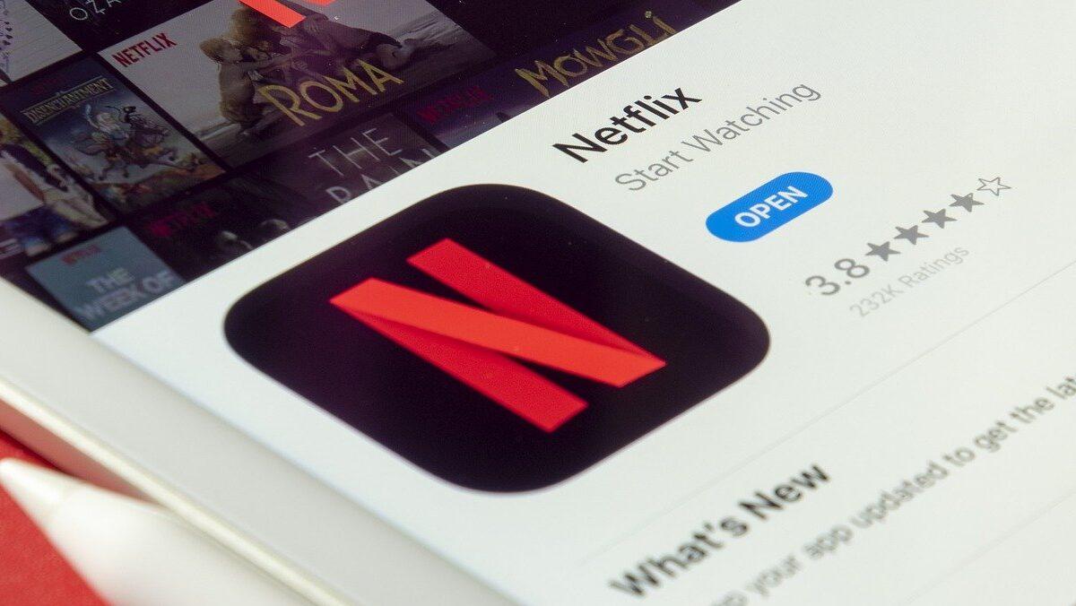 "Netflix: recurso ""Play Something Else"" chega hoje para dispositivos Android"