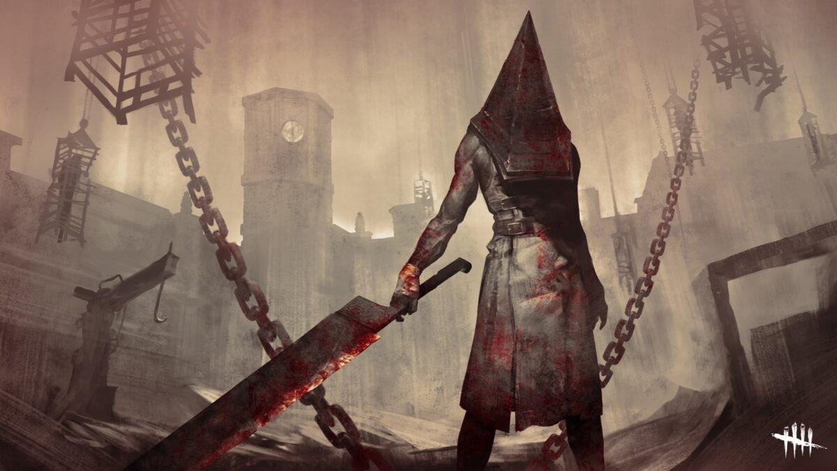 Rumor indica que Hideo Kojima pode estar trabalhando com a Konami em próximo Silent Hill