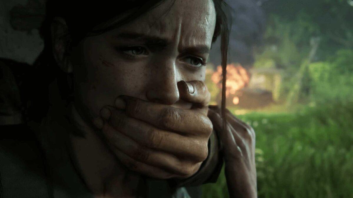 Diretor de The Last of Us Parte 2 confirma que escritora do jogo interpretava uma personagem