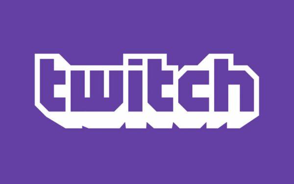 Novo recurso da Twitch destaca mensagens de novos usuários em chats