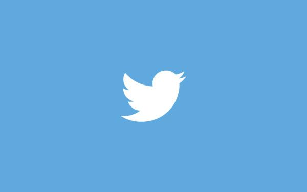Twitter pretende adicionar anúncios entre respostas de tweets